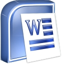 20 CV Templates in Microsoft Word Format